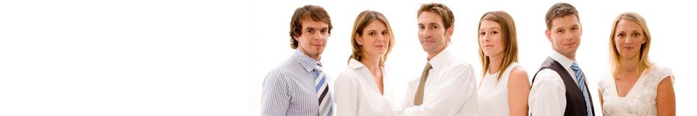 Rozwijaj swój biznes z najlepszą ofertą finansowania
